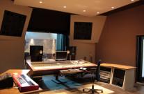 Duna Studio Russi (RA)